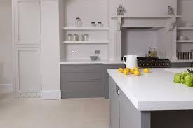 modern handleless kitchens battersea london handleless shaker kitchen higham furniture
