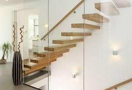 treppen kaufen exklusive holztreppen bei treppen de ihre treppe aus holz