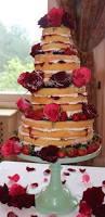 wedding cakes unusual cool wedding cakes modern cool wedding