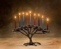 hanukkah candles hanukkah candles etsy