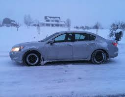 lexus rx300 ect snow button post your car in winter mode photo section bob is the oil guy