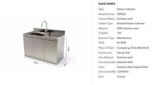 cabinets and countertops near me low price kitchen cabinets farm style kitchen sink kitchen cabinet