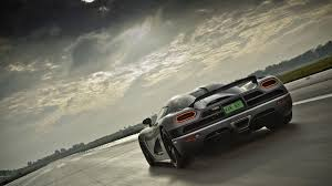 koenigsegg hundra wallpaper koenigsegg wallpapers wallpaper cave