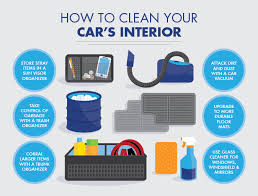 how to clean car interior at home how to clean your car s interior above beyondabove beyond