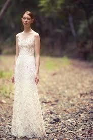 bespoke wedding dresses george wu wedding dresses the light of bridal collection