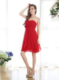 aquamarine bridesmaid dresses the most suitable bridesmaid dresses of the 12 zodiac signs
