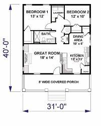 ocean shores floor plan compact floor plan good for a cabin ocean shores cabin
