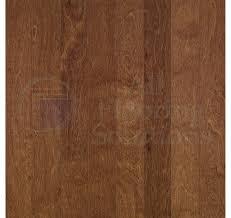 Engineered Floors Dalton Ga Bruce Hardwood Flooring Turlington Clove Birch American Exotics 5