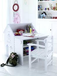 White Bedroom Chair Uk Childrens Desks For Bedrooms U2013 Amstudio52 Com