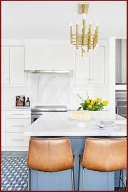 kitchen ideas with white cabinets and stainless steel appliances and modern by cross interiors inc snapdecor co
