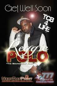 tonight go go allstars tribute and benefit for polo of tcb