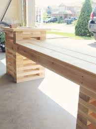 Free Wooden Planter Bench Plans by How To Build A Planter Bench Planter Bench Planters And Gardens