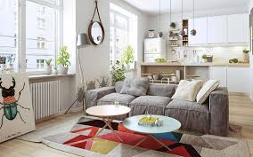 nordic home interiors home design ideas a charming eclectic home inspired by nordic
