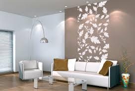 papier peint moderne chambre papier peint moderne pour chambre adulte avec papier peint chambre