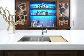 prolific stainless steel kitchen sink kohler prolific sink prolific stainless steel in 0 hole single bowl