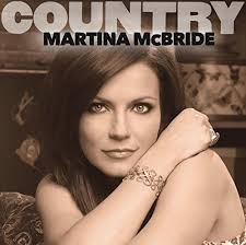 country martina mcbride martina mcbride songs reviews