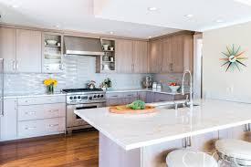 Trends In Kitchen Design Cool Whites Begone This Year U0027s Biggest Trend In Kitchen Design Is