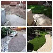 1 artificial grass installation roseville 5 star reviews