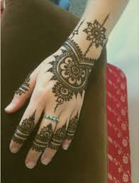 76 best henna images on pinterest my pleasure finger henna and