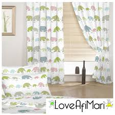 Baby Curtains Curtain Length For Baby Room Decorate The House With Beautiful