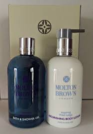 molton brown inspiring wild indigo bath shower body lotion duo molton brown inspiring wild indigo bath shower body lotion duo set amazon co uk beauty