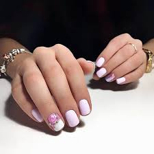 pedicure colors to the stars spring nail art 2018 cute spring nail designs ideas ladylife