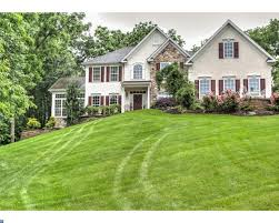 Sinking Springs Pa Real Estate by Sinking Spring Homes For Sale Clickreadinghomes Com