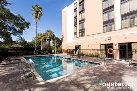 hyatt place busch gardens hotel tampa oyster com review