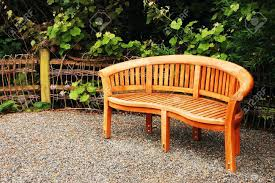 Wood Bench Plans Free by Wooden Garden Benches Homebase Wood Outdoor Furniture Plans Free