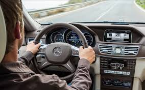 mercedes a class test drive harrison imports official