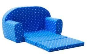 sofa für kinderzimmer mini sofa für kinderzimmer co das muss wissen