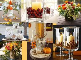 diy fall wedding centerpiece ideas fall wedding centerpieces diy