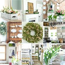 Home Decor Trends For Summer 2015 by Decorations Spring Home Decorating Ideas Pinterest Home Decor
