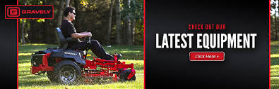 quality mowers clearwater fl 727 461 2091