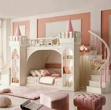 m dchen babyzimmer kinderzimmer mädchen typ on kinderzimmer designs auch die 25