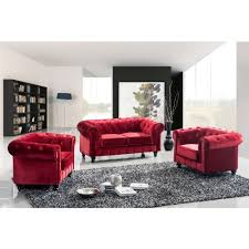 canap 2 places chesterfield canapé 2 places velours chesterfield