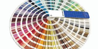 Pantones by Pantone U0027s Top 10 Colors For Fall 2014 Are The Most Fun Ever Huffpost