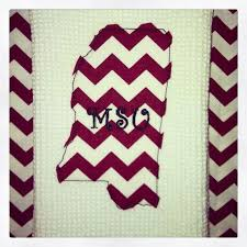 Mississippi travel towel images 11 best msu tailgate images msu football jpg