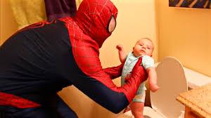 cute babysitting episodes 1 4 youtube