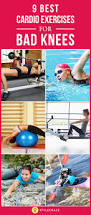 73 best health u0026 fitness images on pinterest recipes exercises