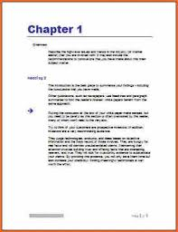 white paper report template white paper format white paper template for free