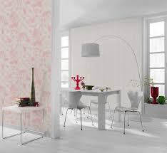 Schlafzimmer Ideen Streichen Wohndesign 2017 Unglaublich Coole Dekoration Schlafzimmer Ideen