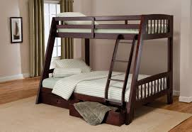bunk bed and loft hillsdalefurnituremart com