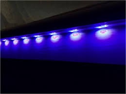 philips hue christmas lights hue outdoor lights lovely using the philips hue lighting system