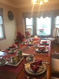 Bed And Breakfast Niagara Falls Alida U0027s Bed And Breakfast Niagara Falls Canada Booking Com