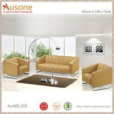 Leather Sofa Set Prices Yellow Leather Sofa Set Yellow Leather Sofa Set Suppliers And