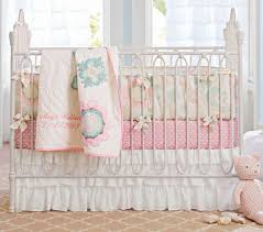 Juliette Bed Pottery Barn Single Bed Traditional Child U0027s Unisex Baby Emma Pottery