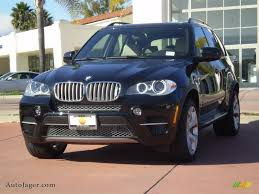 Bmw X5 Black - 2012 bmw x5 xdrive35d in black sapphire metallic 663553 auto