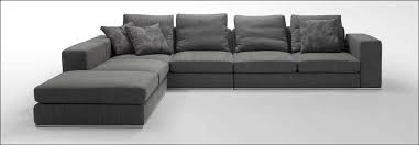 furniture marvelous couch furniture stores pull out bed couch
