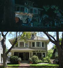 aboutnicigiri halloween locations